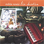 Live Devotion by Robin Renee
