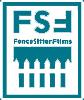FenceSitter Films (FSF) Cinema For The Rest Of Us